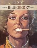 Blueberry - Collectors Edition 05