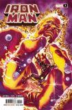 Iron Man (2020) 05 (630)