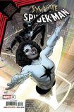 Symbiote Spider-Man: King in Black (2021) 03 (Abgabelimit: 1 Exemplar pro Kunde!)
