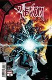 Venom (2018) 32 (197): King in Black (Abgabelimit: 1 Exemplar pro Kunde!)