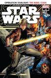 Star Wars (2020) 10