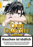 Candy & Cigarettes 01