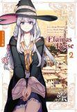 Elainas Reise 02