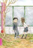 Nicht schon wieder, Takagi-san! 08
