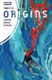 Origins (2020) 03