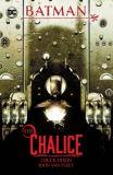 Batman: The Chalice (1999) TPB