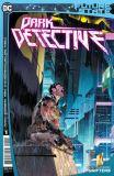 Future State: Dark Detective (2021) 01 (Abgabelimit: 1 Exemplar pro Kunde!)
