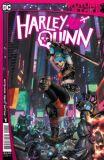 Future State: Harley Quinn (2021) 01 (Abgabelimit: 1 Exemplar pro Kunde!)