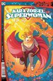 Future State: Kara Zor-El, Superwoman (2021) 01 (Abgabelimit: 1 Exemplar pro Kunde!)