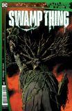 Future State: Swamp Thing (2021) 01 (Abgabelimit: 1 Exemplar pro Kunde!)