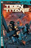 Future State: Teen Titans (2021) 01 (Abgabelimit: 1 Exemplar pro Kunde!)