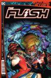 Future State: The Flash (2021) 01 (Abgabelimit: 1 Exemplar pro Kunde!)