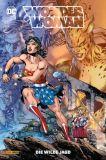 Wonder Woman (2017) 13: Die wilde Jagd