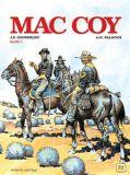 Mac Coy - Gesamtausgabe 05