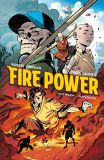 Fire Power 01