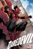 Daredevil (2019) 25 (637) (2nd Printing) (Abgabe limitiert auf 1 Exemplar pro Kunde!)