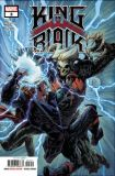 King in Black (2021) 03 (Abgabelimit: 1 Exemplar pro Kunde)