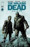The Walking Dead Deluxe (2020) 007 (Abgabelimit: 1 Exemplar pro Kunde!)