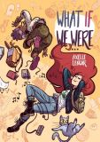 What If We Were... (2020) TPB