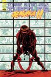 Teenage Mutant Ninja Turtles: Jennika II (2020) 03