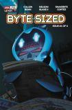 Byte Sized (2020) 02