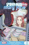 Spider-Man liebt Mary Jane (2020) 02: Verpasste Chancen