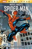 Marvel Must-Have (2020) 18: Marvel Knights Spider-Man