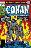 Conan der Barbar Classic Collection (2019) 04