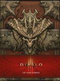 Diablo III: Die Cain-Chronik (2021) HC