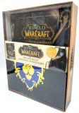 World of Warcraft - Das offizielle Kochbuch - Geschenk-Set