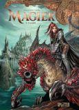 Magier 04: Arundill