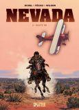 Nevada 02: Route 99