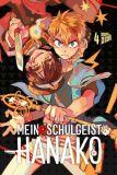 Mein Schulgeist Hanako 04
