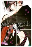 Anonymous Noise 17
