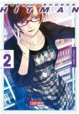 Weekly Shonen Hitman 02