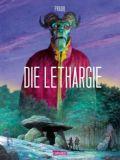 Die Lethargie