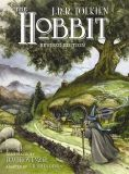 The Hobbit - Revised Edition TPB