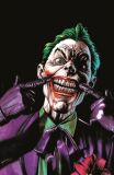 Batman (2017) 47: Joker War, Teil 1 (Variant-Cover-Edition)