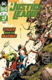 Justice League (2019) 25