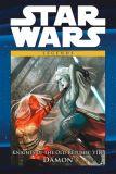 Star Wars Comic-Kollektion 114: Knights of the Old Republic VIII - Dämon