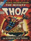 Marvel Treasury Edition (1974) 03: The Mighty Thor