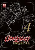 Übel Blatt: Drivaltec (3-in-1-Edition) 04