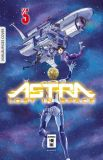 Astra - Lost in Space 05