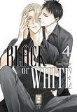 Black or White 04
