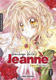 Kamikaze Kaito Jeanne - Luxury Edition 02