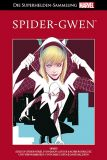 Die Marvel-Superhelden-Sammlung (2017) 100: Spider-Gwen