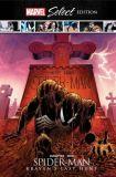 Spider-Man: Kravens Last Hunt (1987) (2021 Marvel Select Edition)