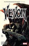 Venom (2018) Deluxe Edition HC 02