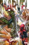Marvel (2020) 04