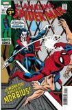 The Amazing Spider-Man (1963) 101 (Facsimile Edition)